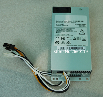 Power supply for KSA-300S2 280W,fully tested