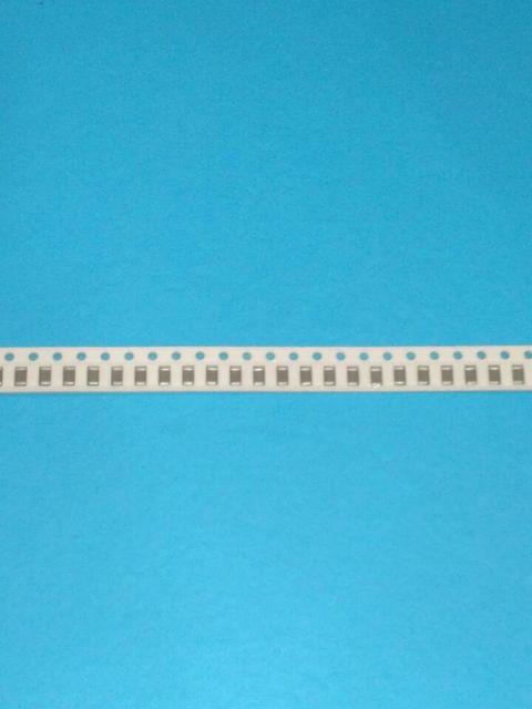 1000 PCS 10 uF 25 V 1206 106 X7R 25 V 10% SMD kapasitor
