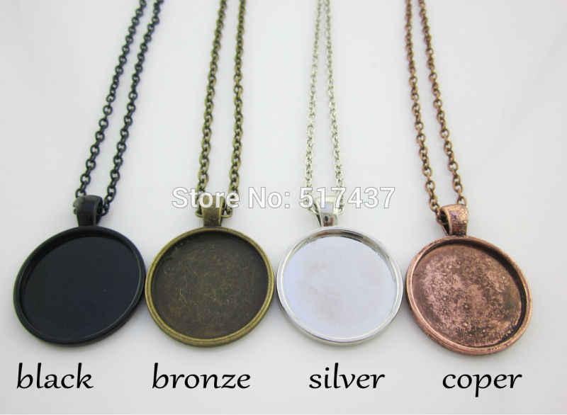 Fioletowy-smoka-Cat-Eye-naszyjnik-zawieszka-srebro-Fantasy-kolor-zdjcie- zdjęcie-Art-ręcznie robione-biżuteria-szkło Cabochon-okrągłe szklane kopuły