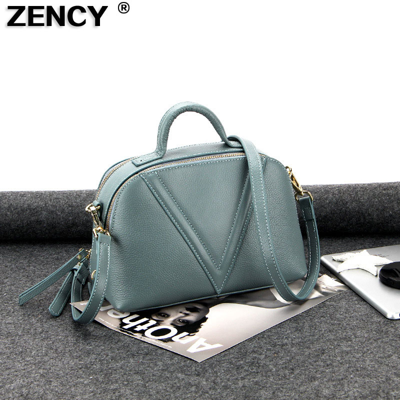 11 Colors 2018 Designer Metal Tassel 100% Real Genuine Leather Women Small Shoulder Tote Handbag Ladies Crossbody Messenger Bag genuine leather studded satchel bag women s 2016 saffiano cute small metal rivet trapeze shoulder crossbody bag handbag