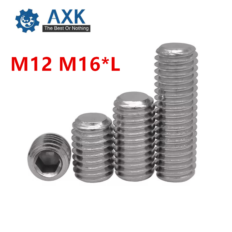 Worldwide delivery screw m16 in Adapter Of NaBaRa