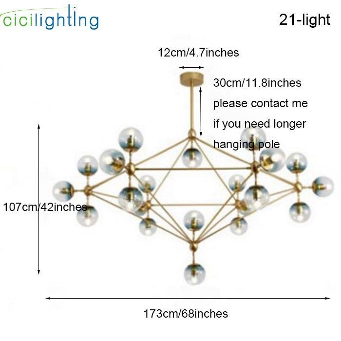 21light