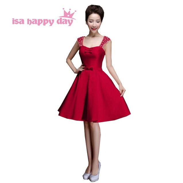 7e5227e78f1 Атлас блестящие Винный Цвет Сердце пикантные блестящие нарядное платье для  торжеств для вечерние ботфорты особых мероприятий