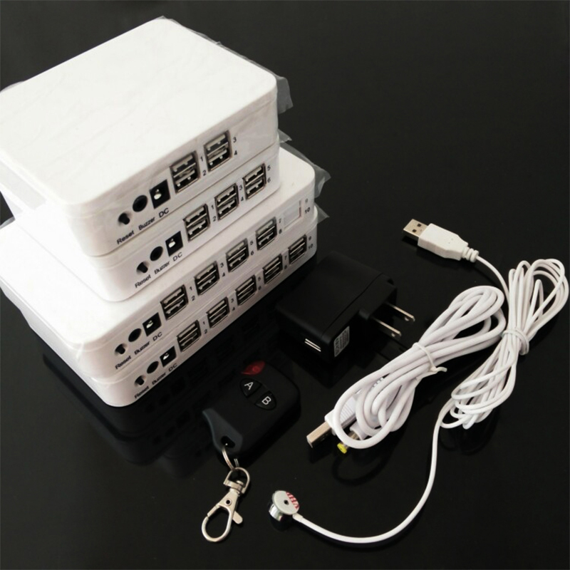control remote 05