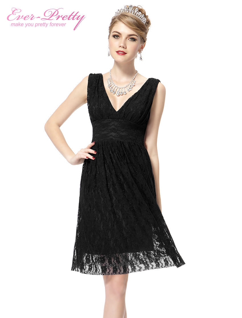 Shop cute women's dresses online at salestopp1se.gq Discover various styles and materials of dresses for women at cheap price, whether you are looking for super cute dresses or other stylish dresses online, buy now!