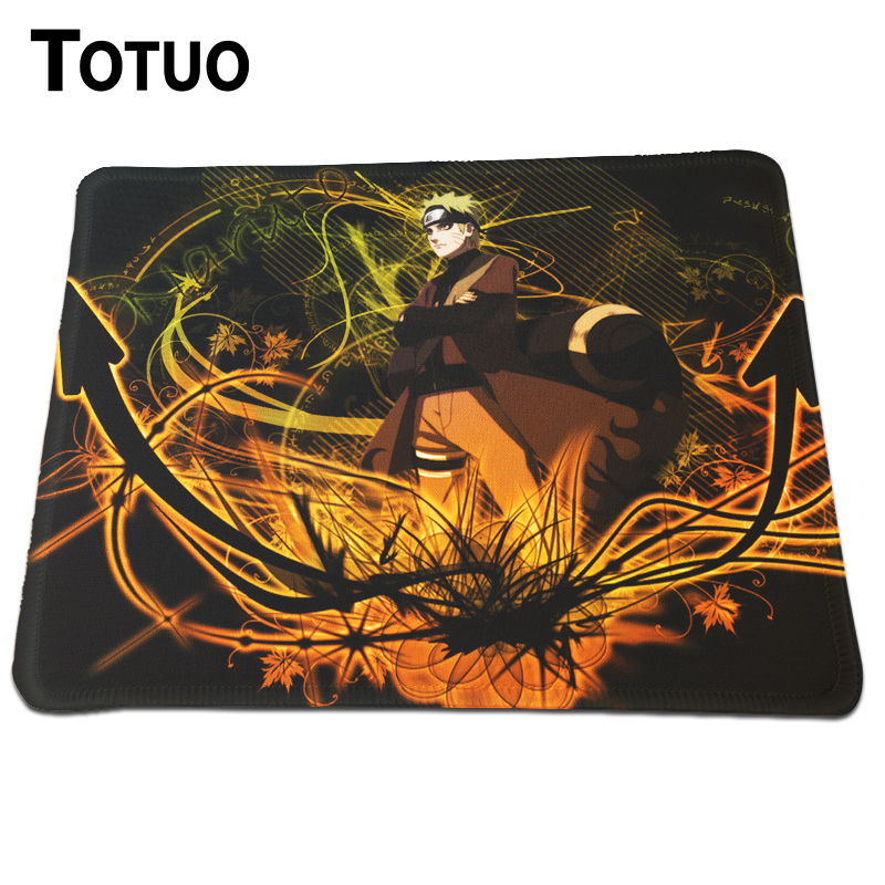 Wholesale And Retail Naruto Wallpaper Anti Slip Laptop