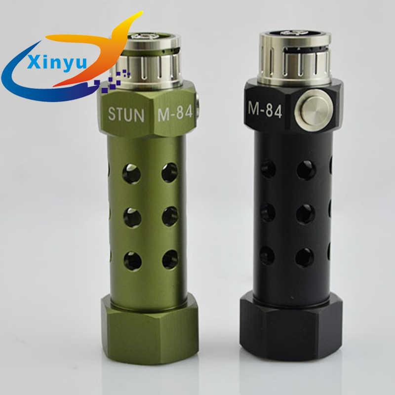 New arrived Original Steel tower Mod aluminum 18650 Body Battery Vapor Vaporizer Mechanical Mod For DIY Atomizers vs sob mod