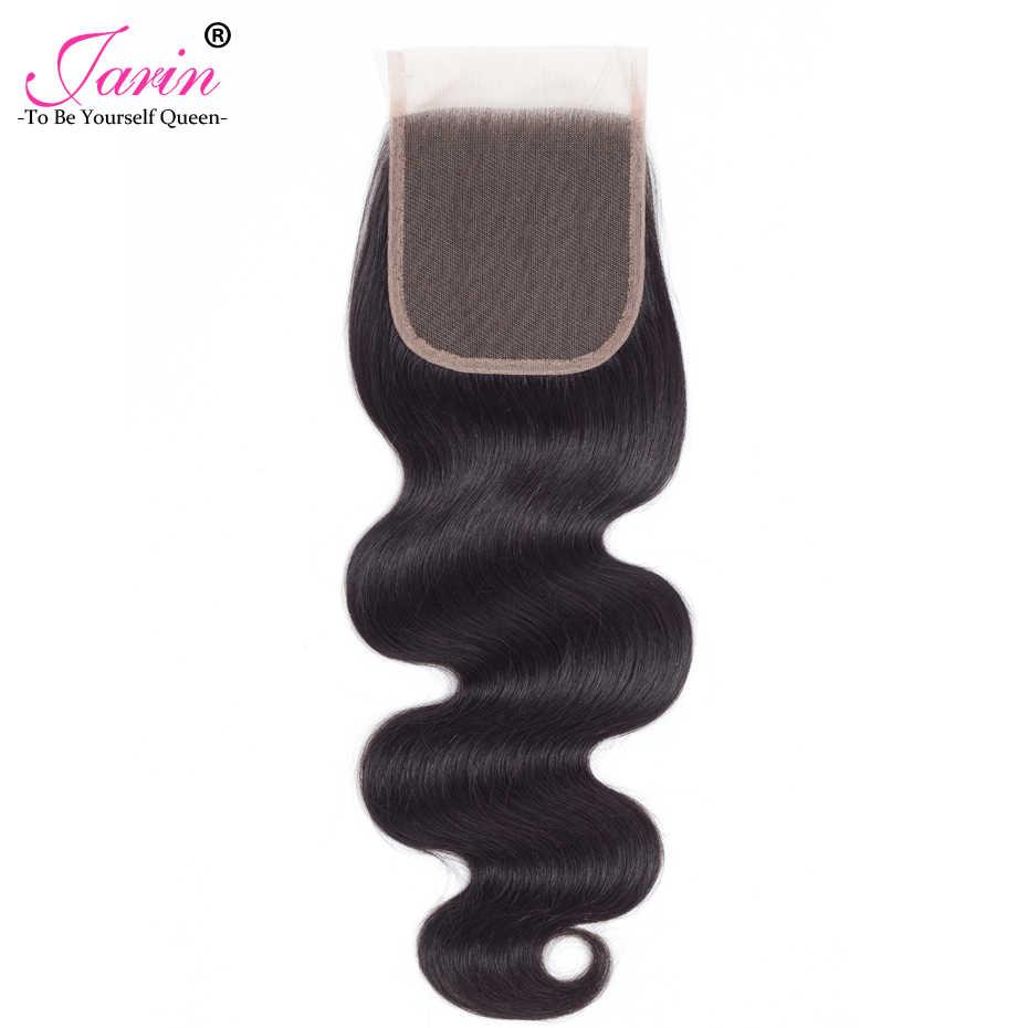 5 шт./лот, 6x6 дюймов, волнистые кружевные накладки, свободные/Средние/три части, бразильские человеческие волосы, натуральные черные волосы