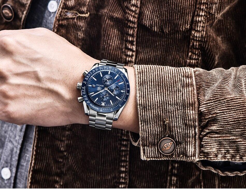 Men-Watches-1_07