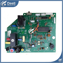 95% new & original for air conditioning board SYK-N08A4 control board Computer board