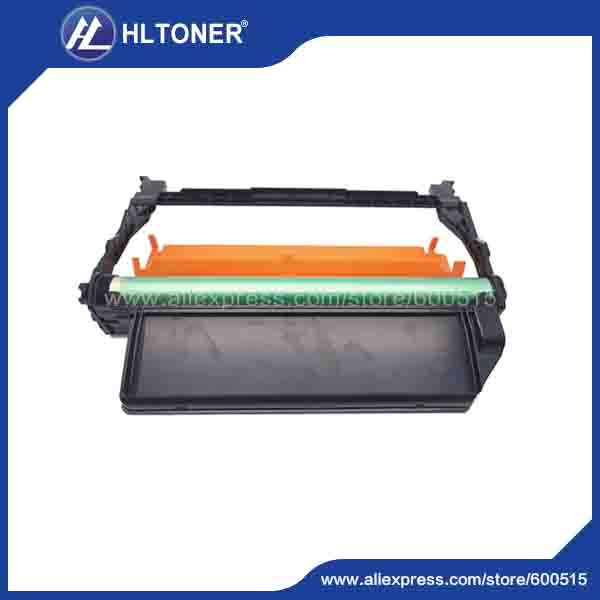 Compatible MLT-D116L Drum unit For Samsung Xpress SLM2625/2626/2825/2826,M2675/2676/2875/2876 мойка кухонная jif 3838
