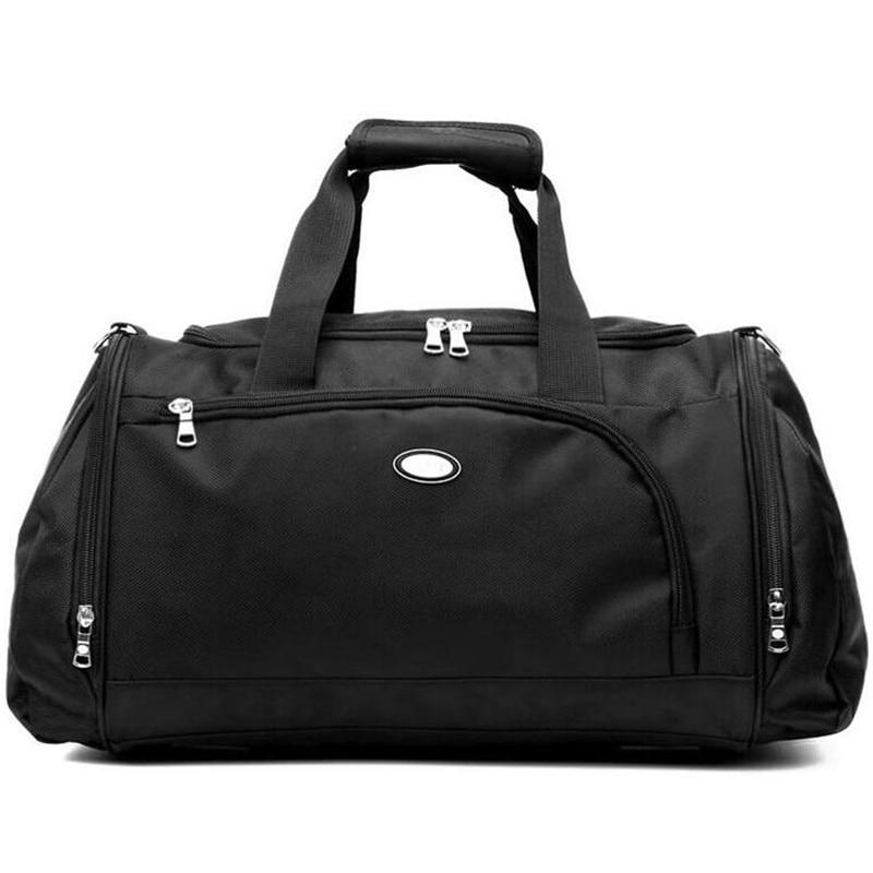 Popular Designer Travel Bag-Buy Cheap Designer Travel Bag lots ...