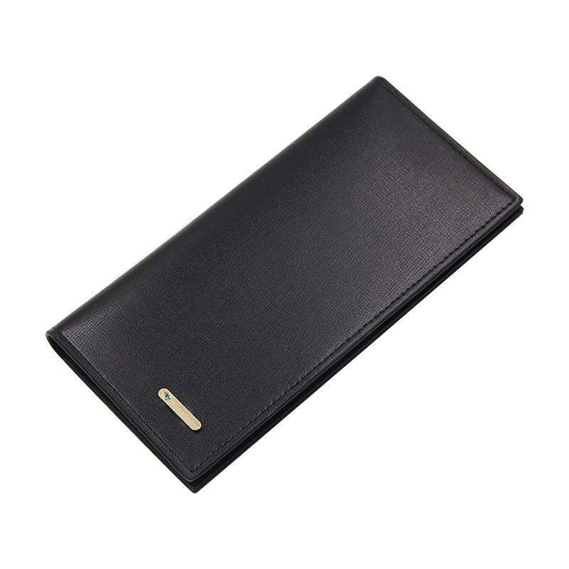 long wallet (1)