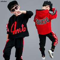 baby boy products 2018 new arrivals kids boy clothes baby kids product produk korea new baby spring autumn clothes korean style