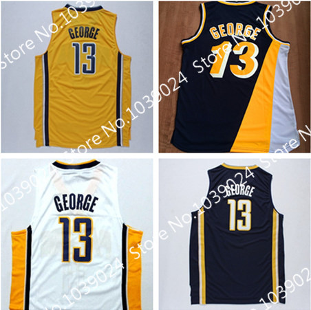 new style b6eeb 66fd0 cheap paul george usa jersey 8fc82 03f5b
