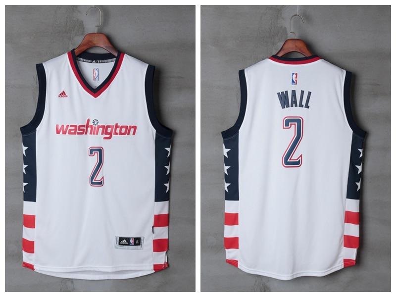 ... sale basketball jerseys 2016 washingtonhigh qualityjohn wallbradley  bealpaul piercecamouflage duzjian 2016 summer wizards e2690 154c3 a2bc0c779