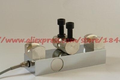 Pressure sensor Measurement of wire ropePressure sensor Measurement of wire rope