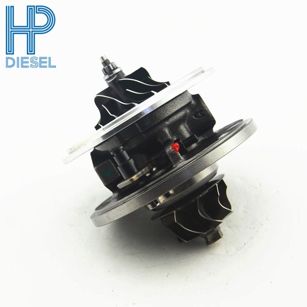 Turbolader Audi A4 B6 A6 C5 1.9 TDI B7 2.0TDI 96kW 140 PS 038145702E 717858 TOP