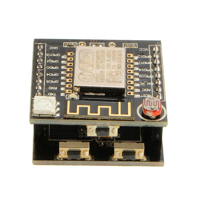Arduino-Serial-Bluetooth-Module-RF-Transceiver-Bluetooth
