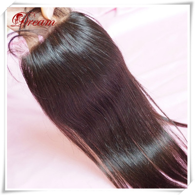Free-Style-Brazilian-Virgin-Hair-Straight-Silk-Lace-Closures-10-18-inch-Remy-Human-Hair-Cheap (4)