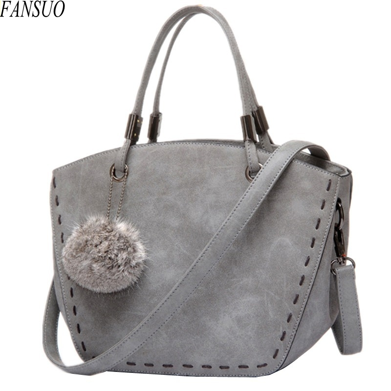 ФОТО Europe United States Fashion Luxury Handbags Women Bags Designer Dumpling Bag Travel Retro Shoulder Bag Women's PU Messenger Bag
