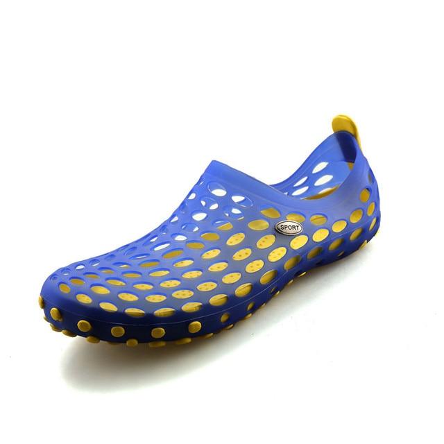 Aliexpress.com : Buy Men Water Shoes 2016 Hot Sale Cheap Aqua ...