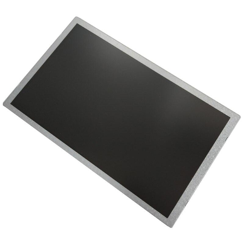 Livraison gratuite!!! écran LCD pour ordinateur portable B089AW01 A089SW01 A089SW01 v1 A089SW01 LP089WS1 HSD089IFW1 pour ASUS EPC 900 900HA 900HD