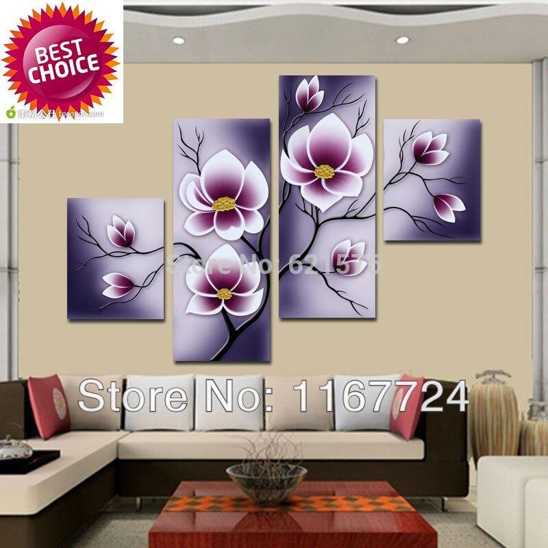 Modern Wall Art For Living Room #19: Living Room Simple Elegant Wall Art For Living Wall Art For