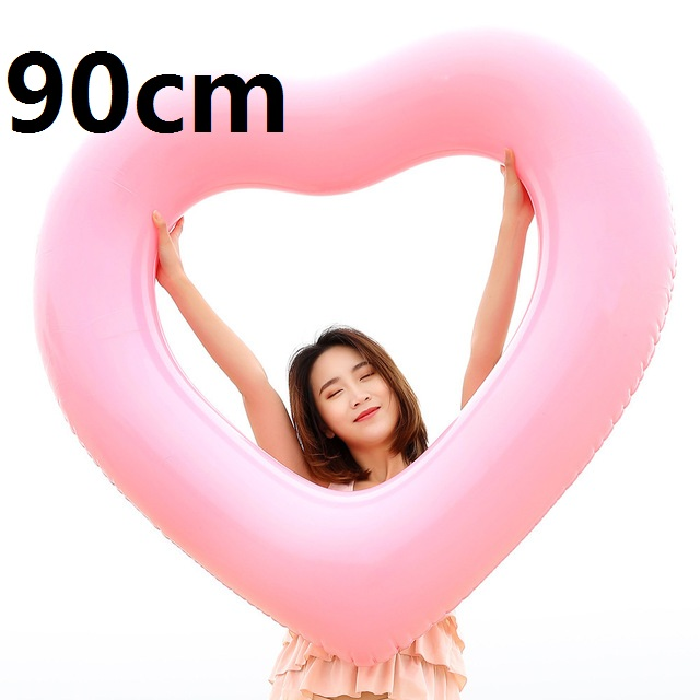 2018-Red-Pink-Sweet-Heart-Shape-Swimming-Ring-Giant-Sexy-Inflatable-Pool-Float-Love-Water-Fun.jpg_640x640 (1)