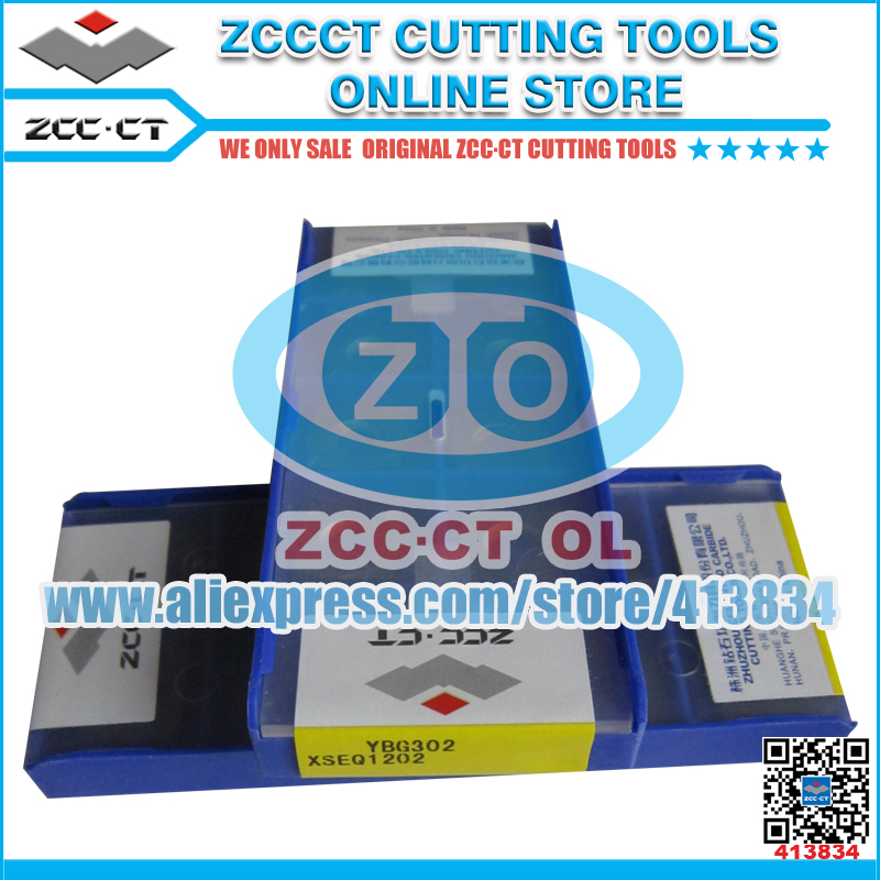 zccct cutting tools carbide tool holder + inserts 1 pack free shipping zccct cutting tools cnc turning tool inserts and tool holder 1 pack