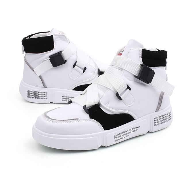 e7fb7b959d7ee Mvp Boy sneaker skateboarding shoes bape shark offwhite air force 1  sneakers women tenis masculino adulto zapatos de hombre