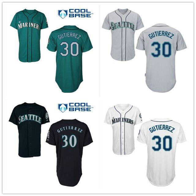 cheap authentic baseball jerseys china
