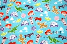 Toy Story Bettwäsche Werbeaktion Shop Für Werbeaktion Toy Story