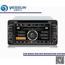 For Toyota Matrix / Voltz / Allex / Rukus / ist / Urban Cruiser / xA Car DVD Player GPS Navigation Audio Video Multimedia System