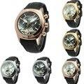 Tourbillon Часы Роскошные Мужчины Механические Часы Мода Дизайн Мужчины Часы Часы Аксессуары Высокого Качества