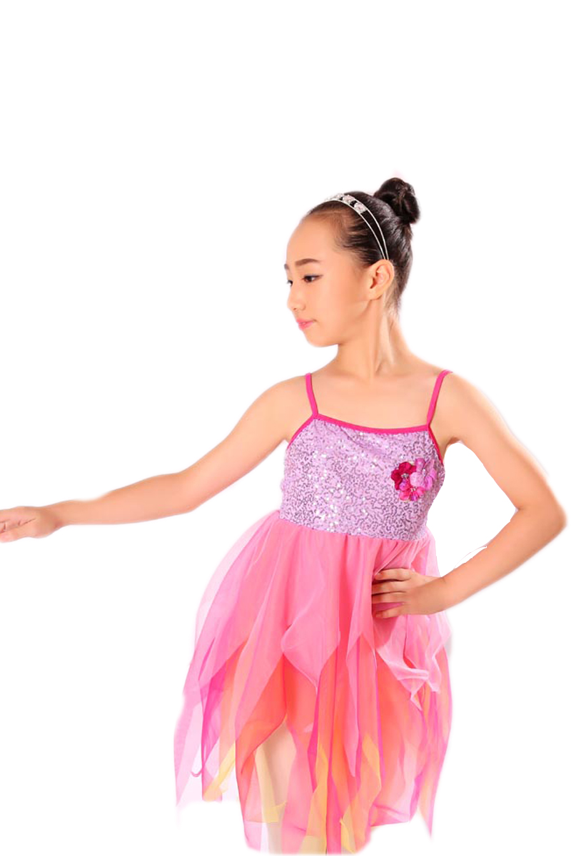 an introduction to the comparison of lyrical and ballet dancing What is lyrical dance search the site go lyrical dancers often perform to music with lyrics your introduction to jazz dance.