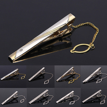 tie clips amp cufflinks directory of jewelry sets amp more