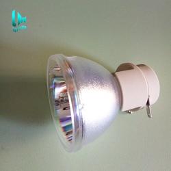 Высококачественный Sp.8lg01gc01 для Optoma DY2301 ES521 DY3301 PJ888 OPX2630 DS211 DX211 совместимая неизолированная лампа e20.8 180 дней гарантии