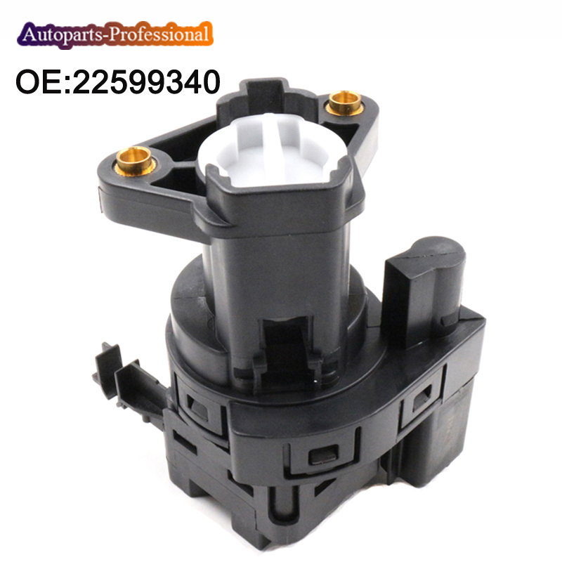 22599340 225 993 40 New Ignition Starter Electric Switch For GMC Chevrolet Oldsmobile Pontiac car accessories