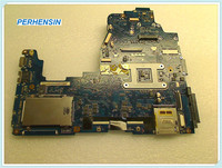 Original K000104250 for TOSHIBA Satellite A660 A665 motherboard LA 6061P 100% tested good