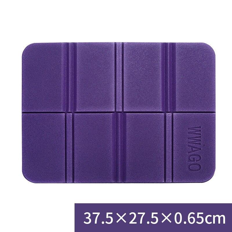 New Purple