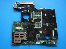 45 days Warranty for Asus G50VT laptop Motherboard/mainboard non-integrated ddr3 100% tested
