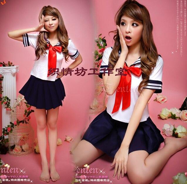 New Arrival Lolita Women Dress font b Sailor b font font b Moon b font font