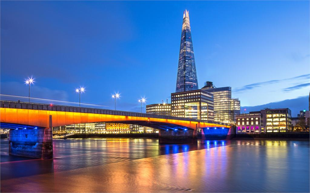 Online Buy Wholesale cities britain from China cities