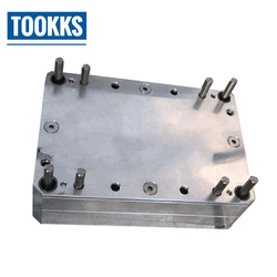 Di alta precisione di base universale di macchina di laminazione per tutto il bordo e piatto lcd laminazione LCD di riparazione Del Telefono
