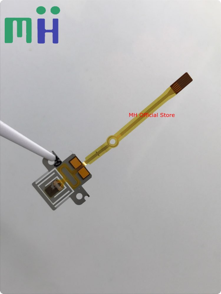 85 1 4 AUTO Focus Sensor Focusing GMR Unit For Sigma 85mm F1 4 EX DG