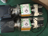 High Speed Cheap Cnc Laser Engraver Machine 6090 3d Photo Crystal Laser Engraving Machine