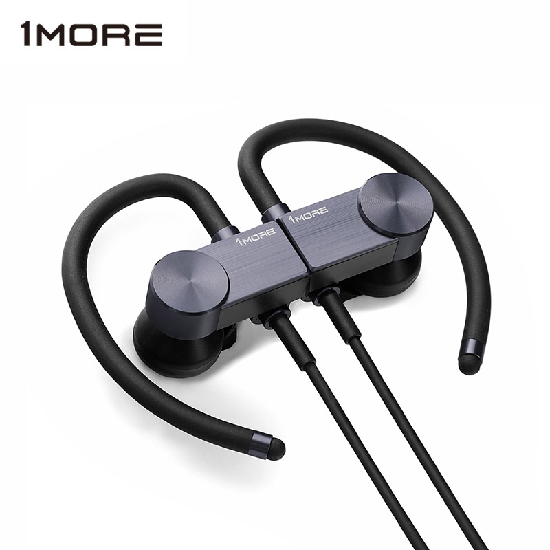 1MORE EB100 Active Bluetooth 4.1 In Ear Wireless Headset Sports Running Stereo Earphone Earpiece