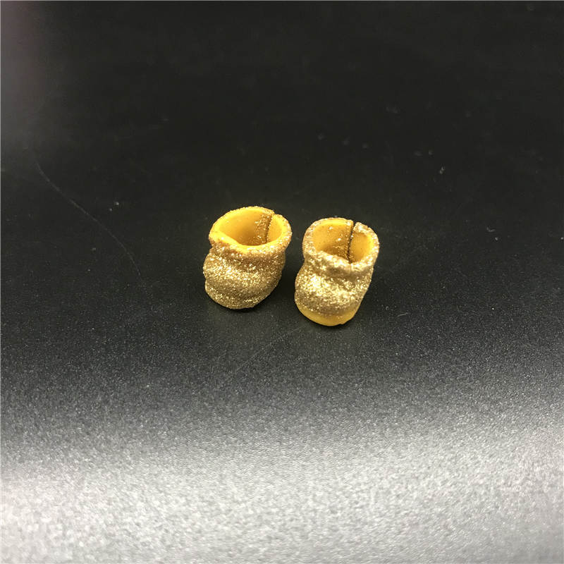 AOSST Original lols Doll Shoes for DIY lols Big lil Sister Dolls accessories Kid Birthday Gift in Dolls from Toys Hobbies
