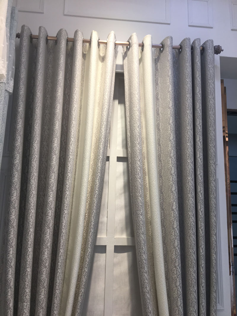Air Curtain Shower Us 18 Shower Curtain Air Curtain Blackout Curtain Fabric In Curtains From Home Garden On Aliexpress Alibaba Group